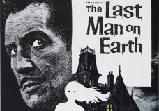 The Last Man On Earth, Ubaldo Ragona