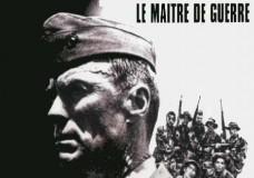 Le Maître de guerre