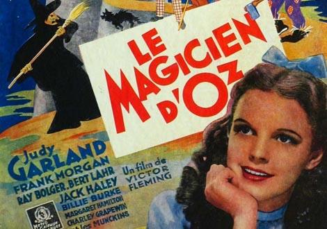 Le Magicien D Oz Club Streaming Illimite Net